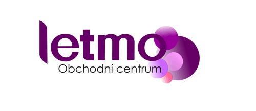 Logo OC Letmo